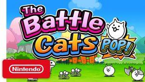 battle cats unlimited hack