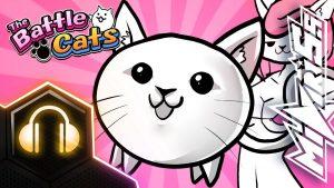 battle cats hack no verify